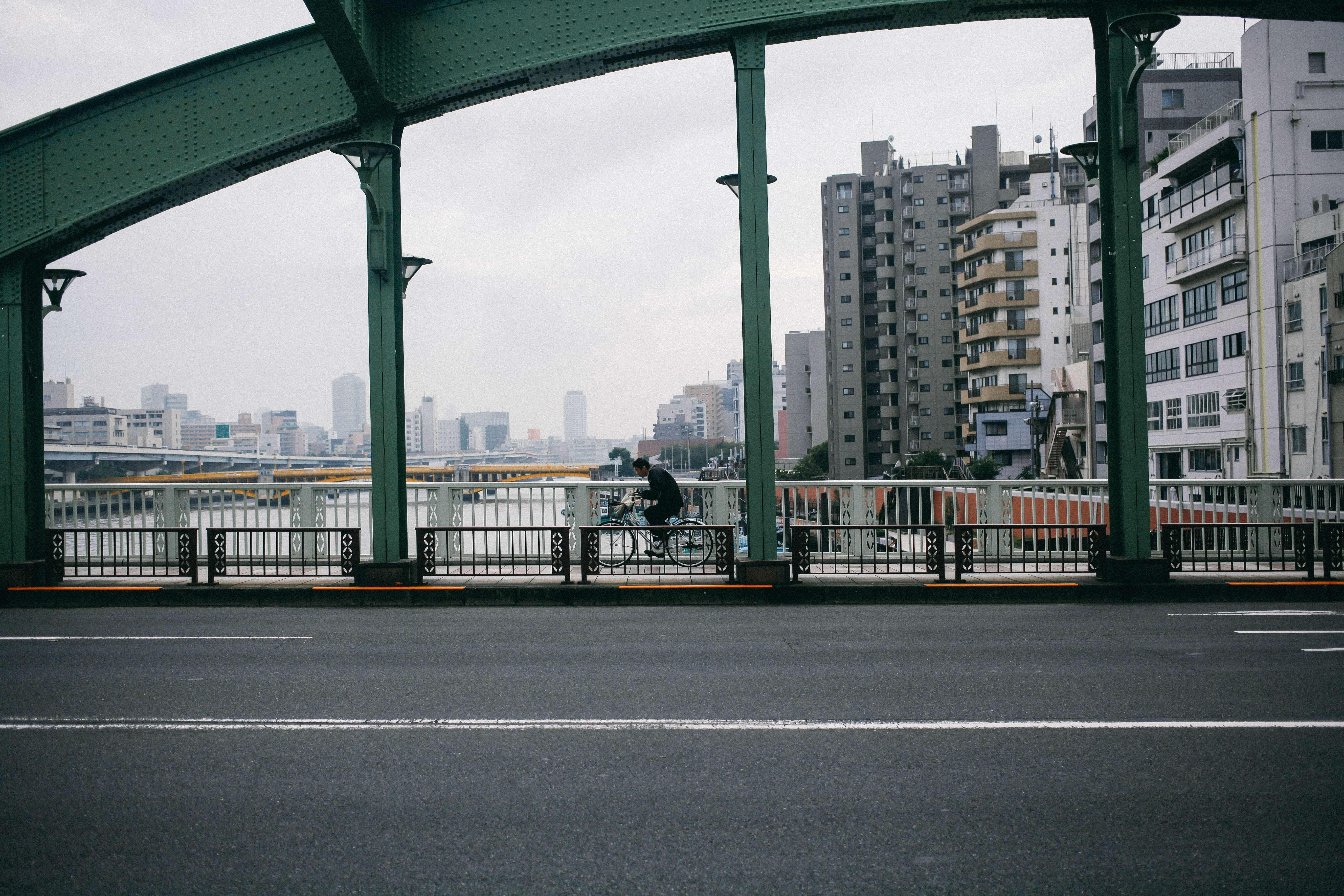 Photo of 写真で伝える、美しい日本vol.1。<街並み・日常>