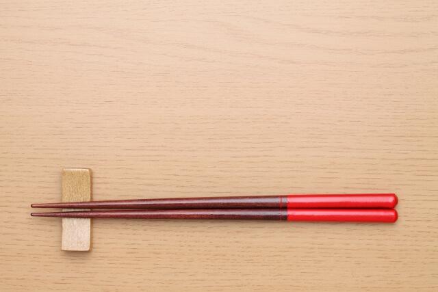 Photo of 日本の食事マナー「箸の使い方ーこれはやっちゃダメ!」