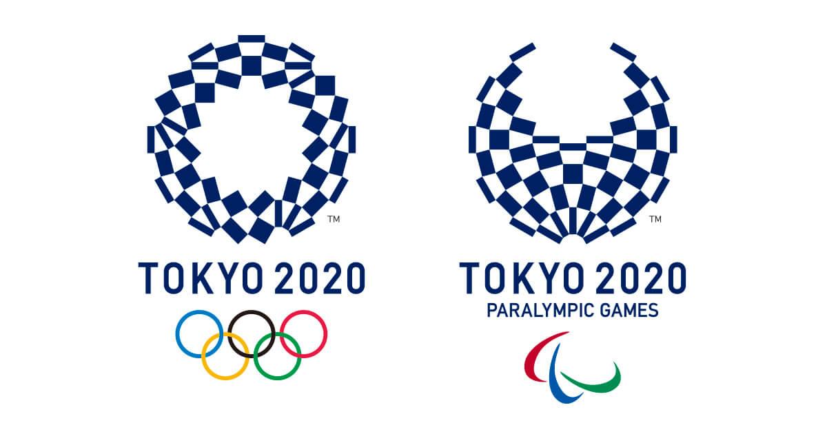 Photo of Nếu Olympic – Paralympic 2020 bị huỷ thì vé đã mua có được hoàn lại tiền không?