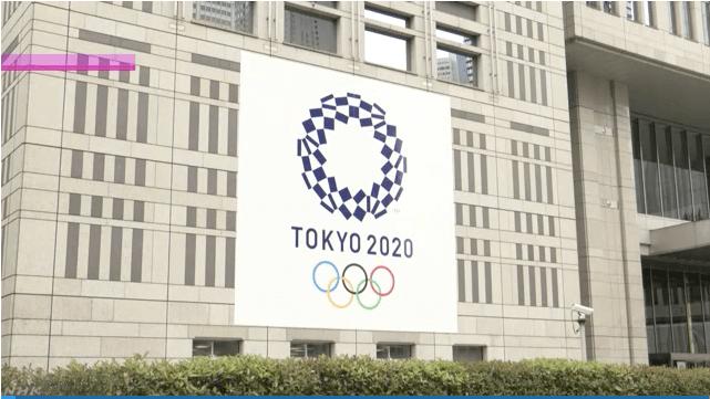 Photo of Tokyo thử nghiệm các biện pháp giảm ùn tắc hướng đến Olympic và Paralympic 2020