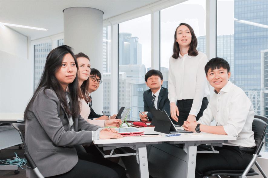 Photo of Trường tiếng Nhật Linguage – Nơi giấc mơ của bạn trở thành hiện thực