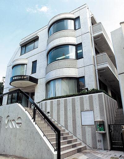 Photo of 新宿日本語学校 – 特別な日本語の学習方法を体験できる学校