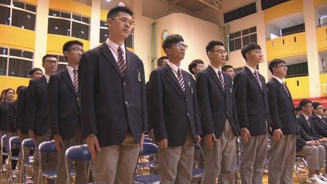 Photo of Du học sinh – cứu tinh của giáo dục Nhật Bản?