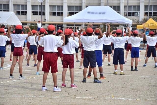 Photo of Tập thể dục theo đài – hoạt động thể thao người Nhật nào cũng biết