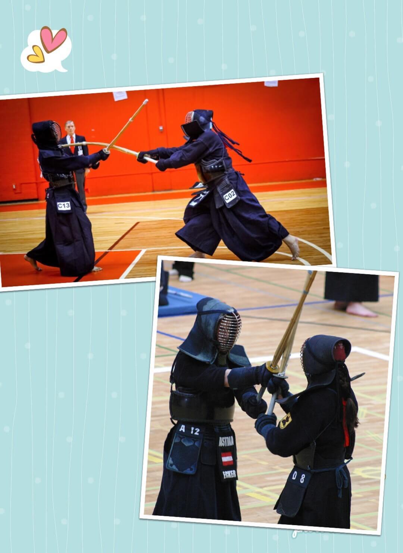 Photo of Nhật Bản – nơi tập trung các trường phái võ thuật nổi tiếng