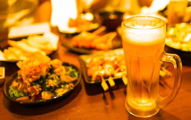 Photo of Bonenkai – Tiệc tất niên cuối năm của người Nhật