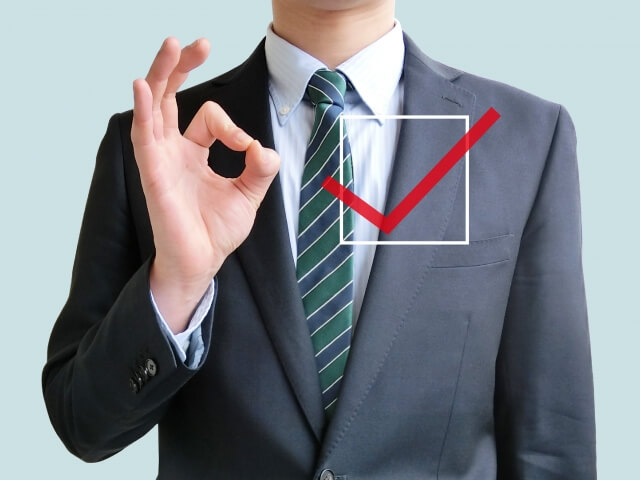 Photo of Văn hoá công ty Nhật: 6 nguyên tắc cần chú ý trước khi nghe hoặc gọi vào điện thoại di động