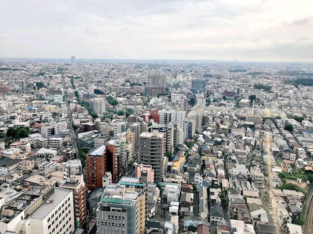 Photo of 留学生と日本発見シリーズ:味覚と視覚で楽しむ三軒茶屋