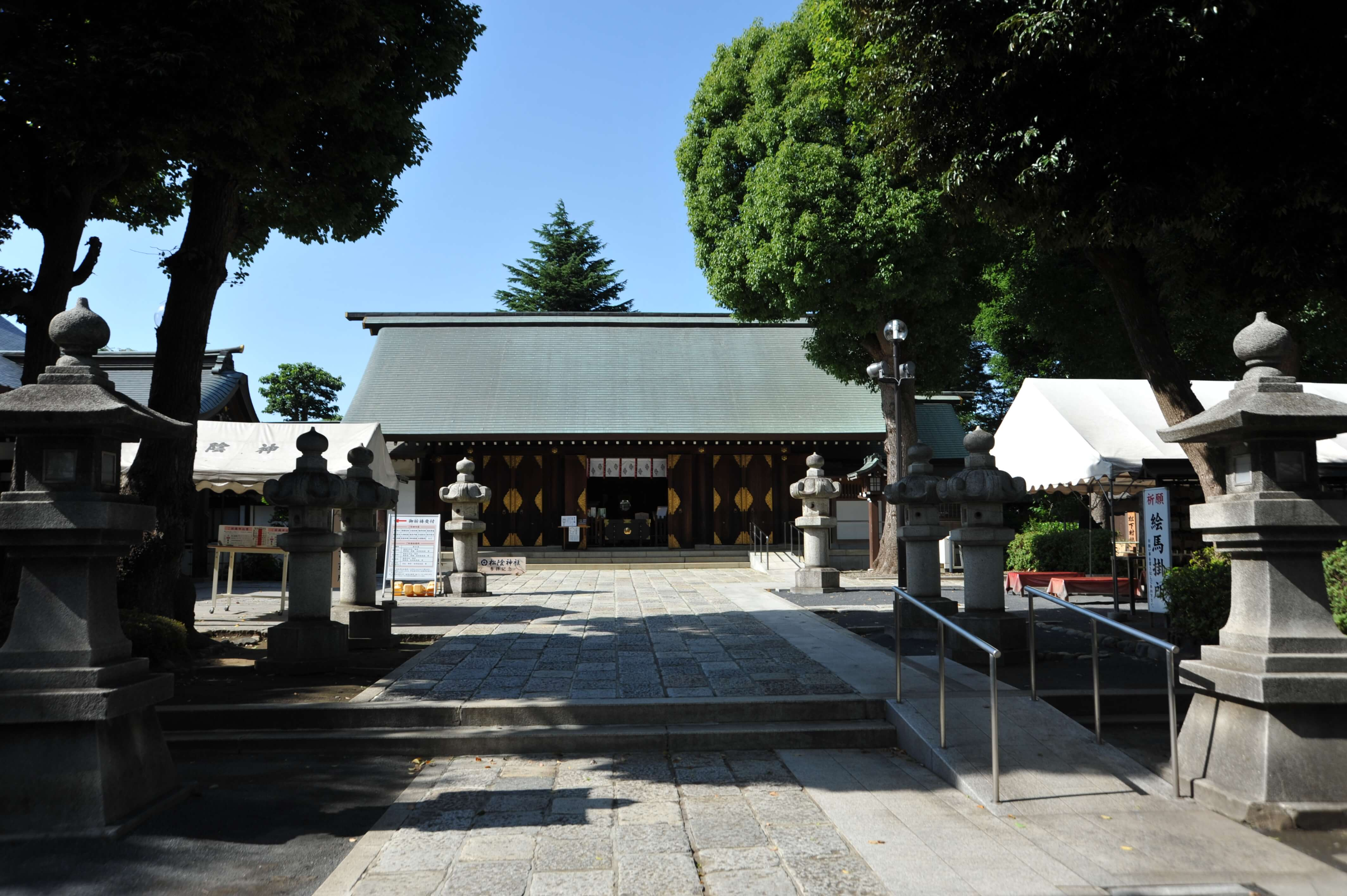 Photo of Khám phá Nhật Bản cùng du học sinh: Đền Shoin, nơi tìm hiểu về lịch sử Nhật Bản và cách viếng đền