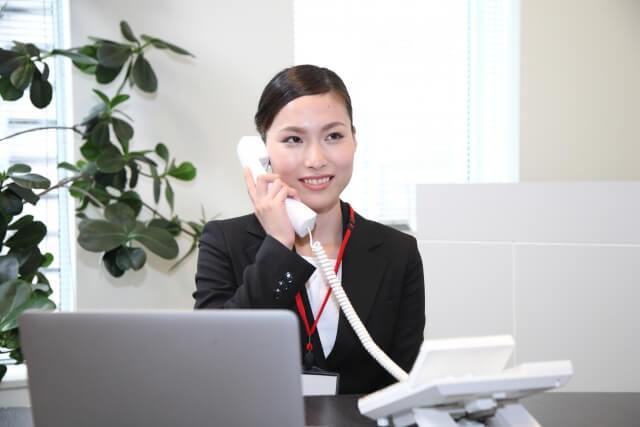 Photo of Văn hoá công ty Nhật: 12 điểm nhất định cần nhớ khi nghe/nhận điện thoại (kì 2)
