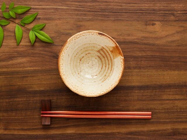 Photo of Quy tắc sử dụng đũa trong bữa ăn tại Nhật Bản