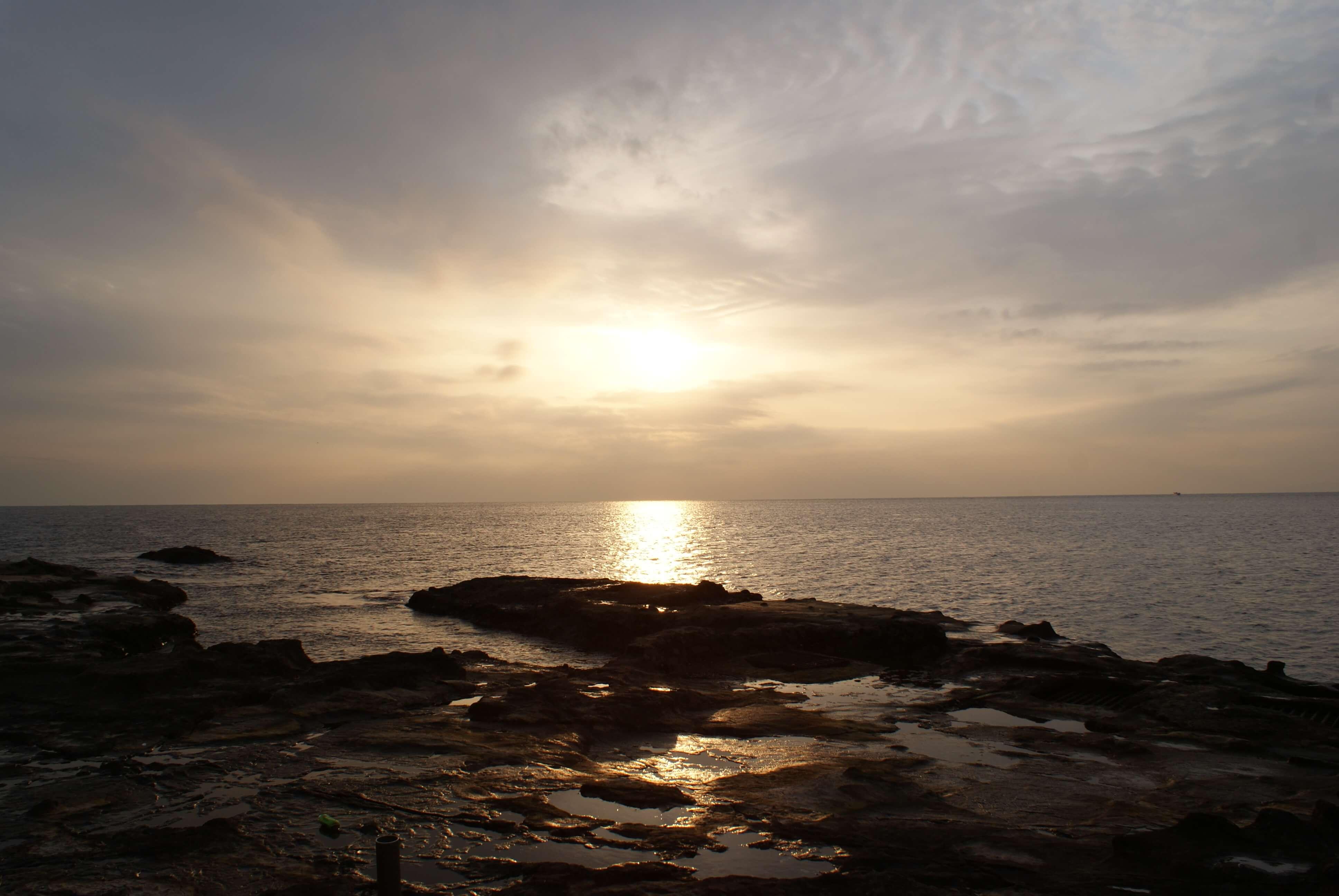 """Photo of Hòn đảo nổi """"Enoshima"""" trên biển Shonan! Nơi có cảnh đẹp và nhiều món ăn ngon!"""