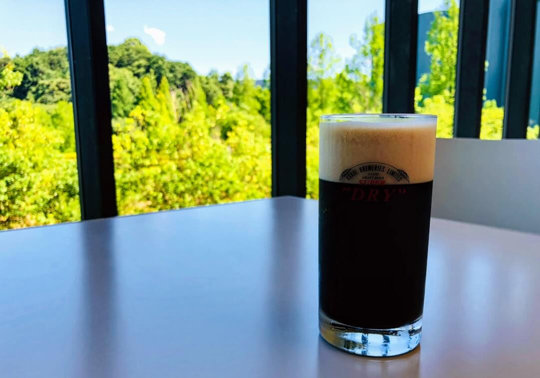 Photo of 【トラベックスツアーズ×LOCOBEE】バスツアーで行けるおすすめスポット紹介 できたての生ビールが味わえる!「アサヒビール工場」