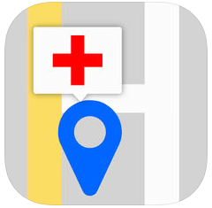 Photo of Nhật Bản phát triển ứng dụng tìm kiếm dịch vụ y tế đa ngôn ngữ cho người nước ngoài