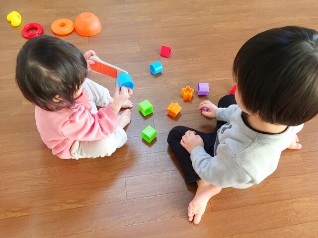 Photo of Sự khác nhau giữa Hoikuen và Yochien ở Nhật