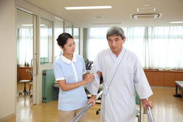 Photo of Thực trạng về nhân lực hộ lí tại Nhật Bản