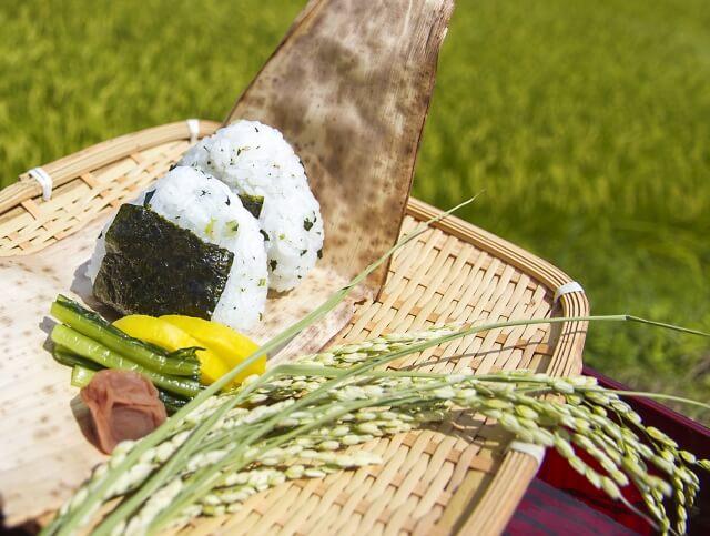 Photo of Cách làm Onigiri cho ngày thảnh thơi