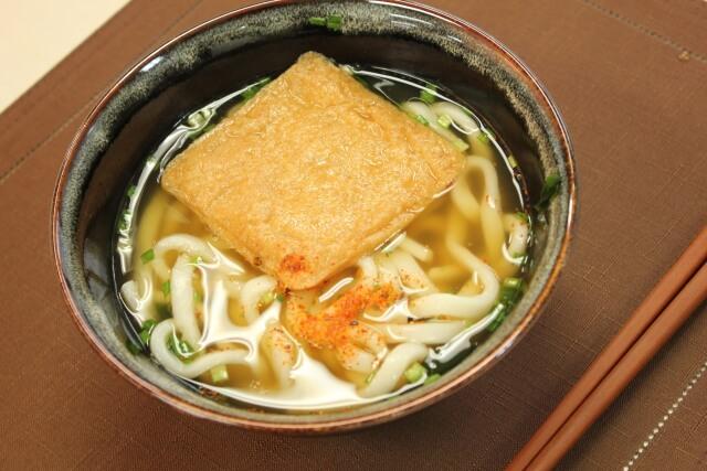 Photo of Osaka – thiên đường ẩm thực của xứ sở mặt trời mọc
