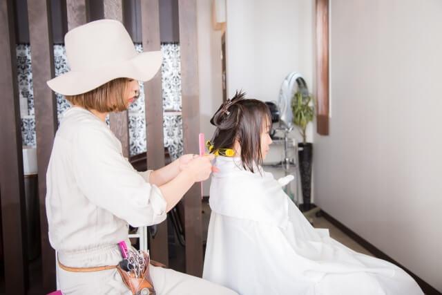 Photo of Nhật Bản xem xét cho người nước ngoài làm việc ở các tiệm làm đẹp