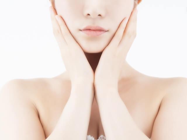 Photo of フェイスマスクで憧れの肌を手に入れよう!効果的な使い方とおすすめフェイスマスク